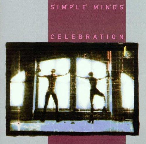 Simple Minds - Celebration - Zortam Music