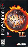 NBA Jam: Tournament Edition - PlayStation