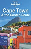 Lonely Planet Cape Town & the Garden Route (City Guide)