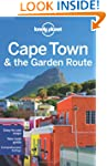Lonely Planet Cape Town & the Garden...