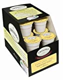 Twinings Earl Grey Tea, K-Cup Portion Pack for Keurig K-Cup Brewers, 24-Count (Pack of 2)