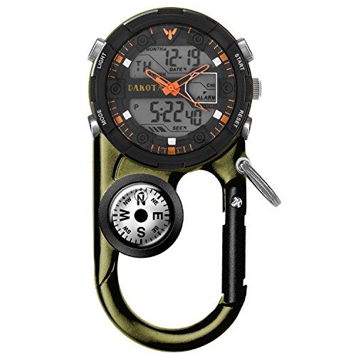 dakota-watch-company-ii-analog-digital-clip-watch-moss-green