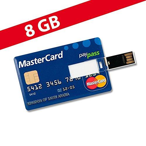 8-gb-speicherkarte-in-scheckkartenform-mastercard-usb