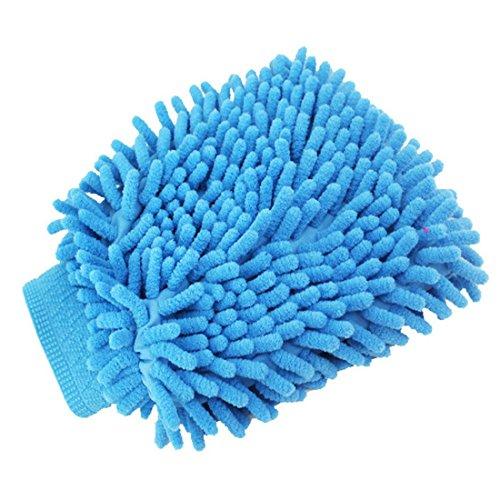 andux-1-pedazo-limpieza-del-coche-mitt-cepillo-guante-para-cuidado-de-coche-y-moto-color-aleatorio-q