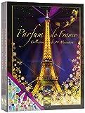 Jean-Pierre Sand Coeur de Paris