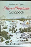 img - for Merry Christmas Sound Book (Reader Digest) William L. Simon book / textbook / text book