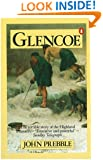 Glencoe The Story Of The Massacre