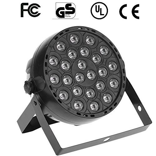 docooler-24w-ac-90-240v-24-leds-rgb-efecto-etapa-luz-de-la-igualdad-la-luz-dmx-512-se-activa-por-son