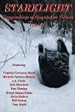 img - for StarkLight 4: An Anthology of Speculative Fiction (StarkLight Anthology) (Volume 4) book / textbook / text book