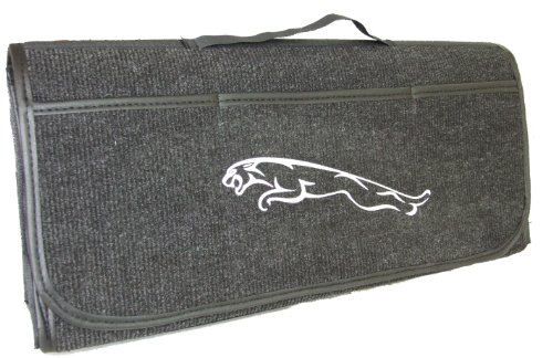 onekool-organizador-para-maletero-diseno-con-logotipo-de-jaguar