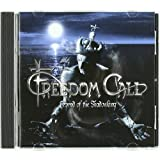 "Legend of the Shadowkingvon ""Freedom Call"""