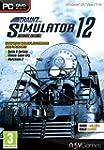 Trainz Simulator 12 Ultimate (PC DVD)