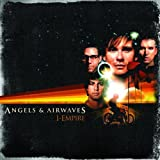 Hallucinations - ANGELS AND AIRWAVES