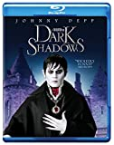 Dealsmountain.com: Dark Shadows (Blu-ray)