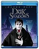 Dealsmountain.com: Dark Shadows (Blu-ray)