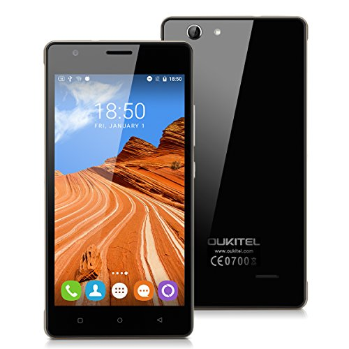 oukitel-c4-50-inch-4g-multi-touch-screen-android-60-smartphone-mt6737-quad-core-1g-ram-8g-rom-5mp-ba