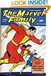 The Marvel Family #43