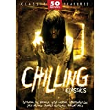 Chilling Classic 50 Movie [Import]by Jack Palance