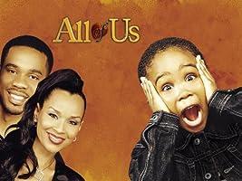 All of Us Season 4