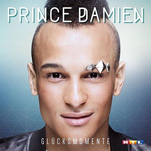 Prince Damien-Gluecksmomente-DE-CD-FLAC-2016-VOLDiES Download