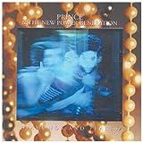Diamonds and Pearls - Prince