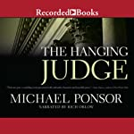 The Hanging Judge | Michael Ponsor