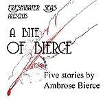 A Bite of Bierce | Ambrose Bierce