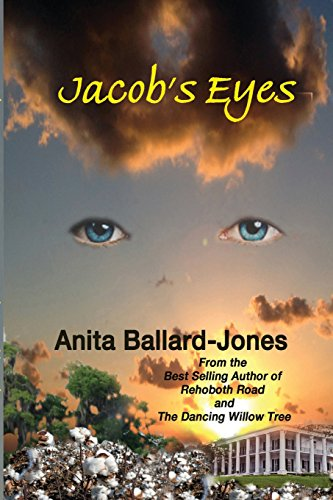 Jacob's Eyes