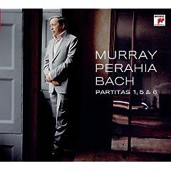 bach - J.S. Bach : œuvres pour clavier en tout genre - Page 3 51f-%2BQfsRZL._SL500_AA240_