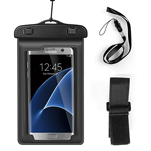 jlyifan-protective-armband-waterproof-bag-dry-pouch-cover-case-for-samsung-galaxy-note-s6-edge-s7-ed
