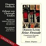 Feine Freunde | Donna Leon