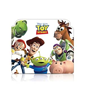 Toy Story Mouse Mat
