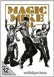DVD & Blu-ray - Magic Mike XXL