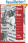 Rights at Work (Paper)
