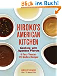 Hiroko's American Kitchen: Cooking wi...