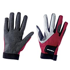 Buy Web Racquetball Glove (Right) by HEAD