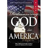 Rediscovering God in America