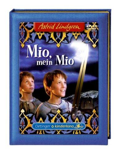 Mio Mein Mio [Import allemand]