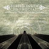 Chronoclast [Vinyl]