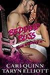 Bedded Bliss: a Rockstar Romance (Fou...