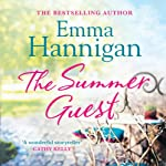 The Summer Guest | Emma Hannigan