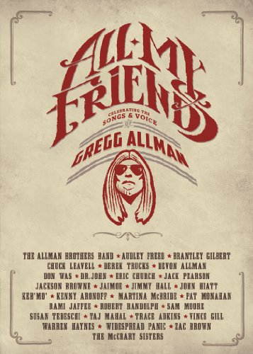 all-my-friends-celebrating-the-songs-voice-of-gregg-allman-dvd