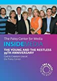 The Young and the Restless 35th Anniversary
