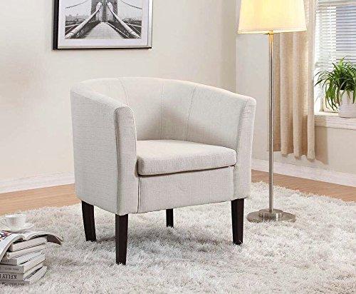 Home life linen with split back adjustable klik klak sofa for Sofa bed 54 wide