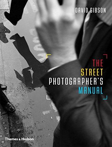 the-street-photographers-manual