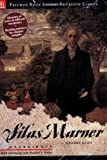 Image of Silas Marner: Literary Touchstone Edition