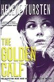 Helene Tursten Golden Calf, The (Inspector Irene Huss Investigation)