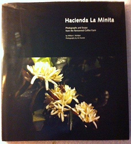 Hacienda La Minita PDF