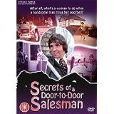 Secrets Of A Door To Door Salesman [DVD] (1974)by Brendan Price