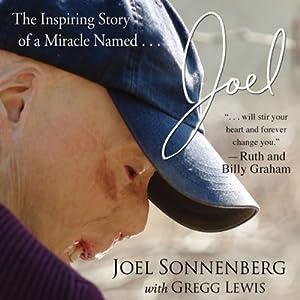 Joel | [Joel Sonnenberg]